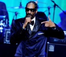 Snoop Dogg pic #439062