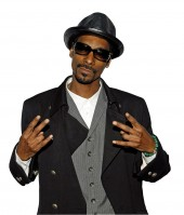 Snoop Dogg pic #434413