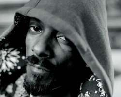 Snoop Dogg pic #434410