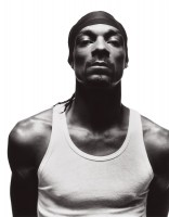 Snoop Dogg pic #439061