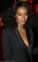photo 9 in Solange Knowles gallery [id808474] 2015-10-31
