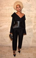 Solange Knowles pic #1007465