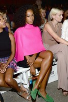 photo 15 in Solange Knowles gallery [id798328] 2015-09-21