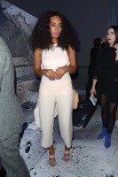 photo 27 in Solange Knowles gallery [id763933] 2015-03-13