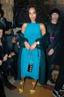 photo 26 in Solange Knowles gallery [id763939] 2015-03-13