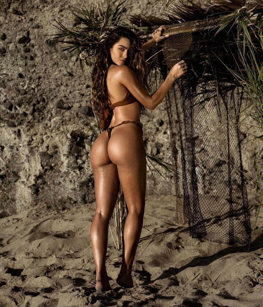 Sommer Ray Photo 4 Of 35 Pics Wallpaper Photo 917049
