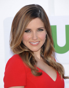 photo 4 in Sophia Bush gallery [id517508] 2012-07-31