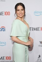 photo 9 in Sophia Bush gallery [id1125261] 2019-04-29