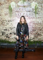 photo 6 in Sophia Bush gallery [id1196016] 2019-12-24