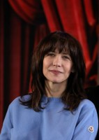 photo 11 in Sophie Marceau gallery [id1000632] 2018-01-21