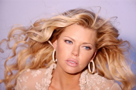 Sophie Monk pic #435878