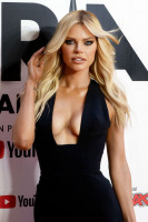 Sophie Monk pic #1192661