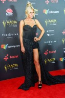 Sophie Monk pic #987320