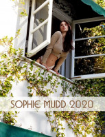 photo 8 in Sophie Mudd gallery [id1187238] 2019-10-30