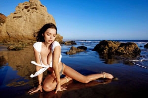 photo 4 in Sophie Mudd gallery [id1209458] 2020-03-29