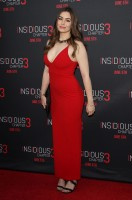photo 10 in Sophie Simmons gallery [id793422] 2015-08-26