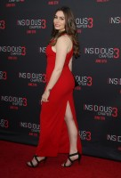 photo 8 in Sophie Simmons gallery [id793424] 2015-08-26