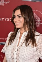 Sophie Simmons pic #848945