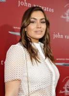 Sophie Simmons pic #848944