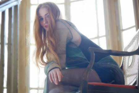 Sophie Turner (actress) pic #771146
