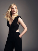 photo 22 in Sophie Turner (actress) gallery [id1197294] 2019-12-31