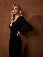 photo 25 in Sophie Turner (actress) gallery [id1197291] 2019-12-31