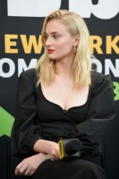 Sophie Turner (actress) pic #1073029