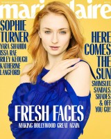 Sophie Turner (actress) pic #1028576