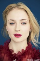 Sophie Turner (actress) pic #1028577