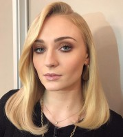 Sophie Turner (actress) pic #1075972