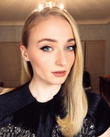 Sophie Turner (actress) pic #1076044