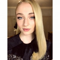 Sophie Turner (actress) pic #1075934