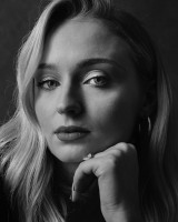 Sophie Turner (actress) pic #1074736