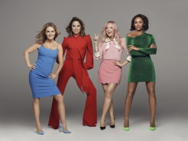 Spice Girls pic #1084440