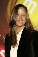 Stacey Dash pic #234244