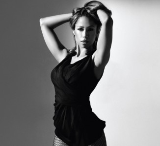 Stacey Dash pic #271950