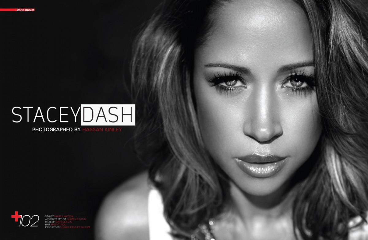 Stacey Dash: pic #271959