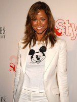 Stacey Dash pic #234240