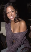 Stacey Dash pic #234243