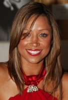 Stacey Dash pic #234235
