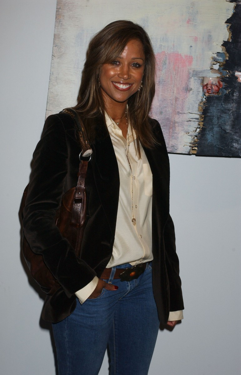 Stacey Dash: pic #234237