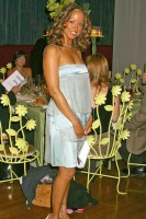 Stacey Dash pic #234238