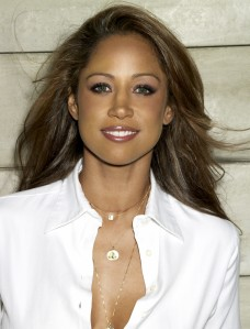 Stacey Dash pic #234239