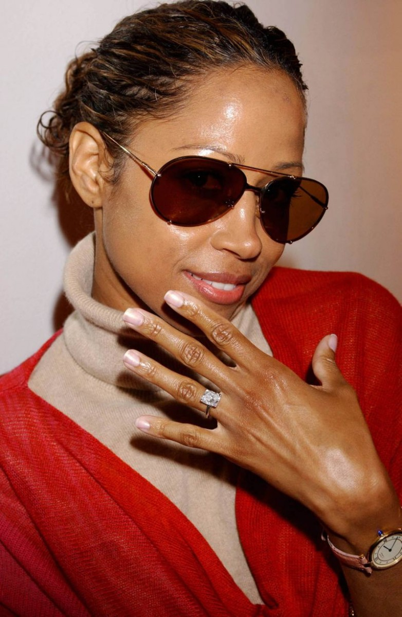 Stacey Dash: pic #99099