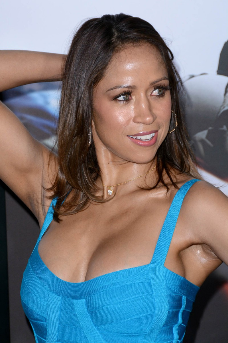 Stacey Dash: pic #752022