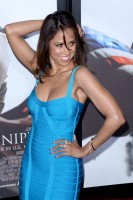 Stacey Dash pic #751863