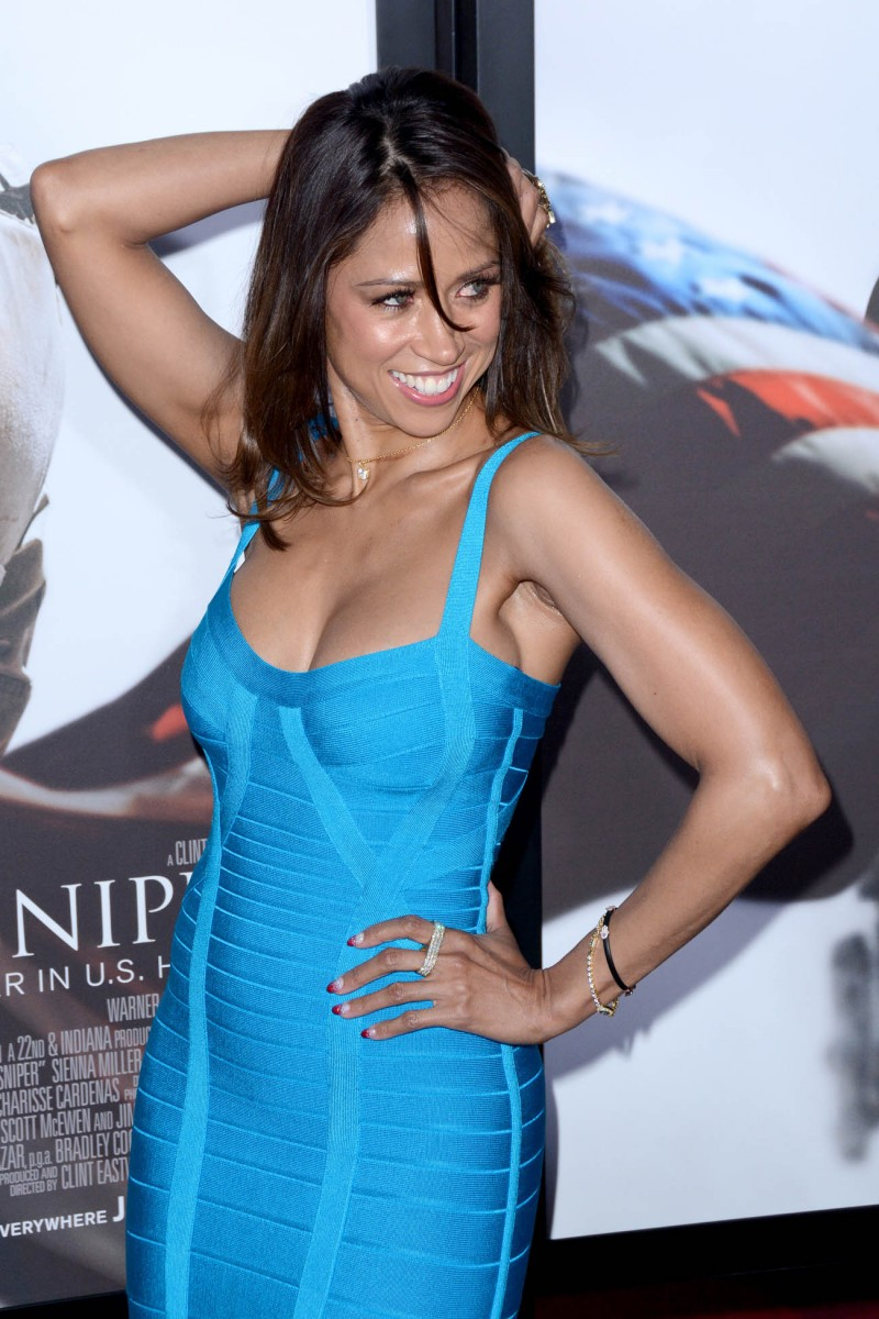 Stacey Dash: pic #751863