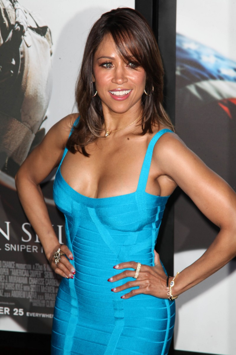 Stacey Dash: pic #751944