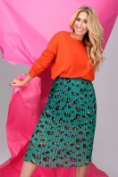 photo 13 in Stacey Solomon gallery [id1076160] 2018-10-19