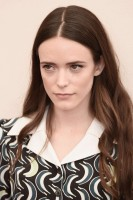 Stacy Martin pic #795702